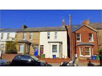 1 bedroom in Bullingdon Road, Cowley, Oxford {QAWFC} Book Online - The Rent Guru
