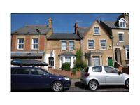 5 bedroom house in Bullingdon Road, Oxford {MO0FQ} Book Online - The Rent Guru