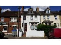 1 bedroom in St Marys Road, St Clements, Oxford {BXLUD} Book Online - The Rent Guru