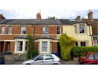 5 bedroom house in Boulter Street, Oxford {FRJB2} Book Online - The Rent Guru