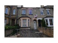 6 bedroom house in Aston Street, Oxford {EKVY5} Book Online - The Rent Guru