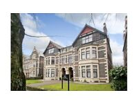 1 bedroom flat in Cathedral Road, Pontcanna, Cardiff {PCM7G} Book Online - The Rent Guru