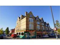 1 bedroom in 92 Cowley Road, Cowley Road, Oxford {COFDH} Book Online - The Rent Guru