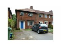 5 bedroom house in Gipsy Lane, Headington, Oxford {HVFBL} Book Online - The Rent Guru