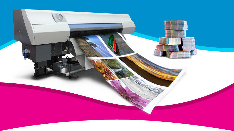 Best Quality Printers