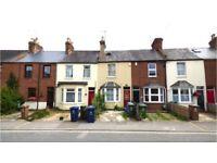 1 bedroom flat in Princes Street, Oxford {1V04U} Book Online - The Rent Guru