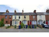 5 bedroom house in Princes Street, Oxford {OBW1G} Book Online - The Rent Guru