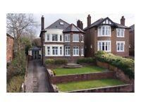1 bedroom house in Lady Mary Road, Roath {50KM0} Book Online - The Rent Guru