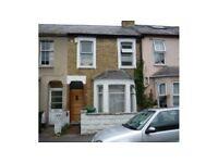 2 bedroom flat in East Avenue, Cowley, Oxford {9HL1Q} Book Online - The Rent Guru