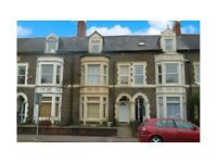 1 bedroom flat in Penhill Road , Pontcanna, Cardiff {KUWF} Book Online - The Rent Guru