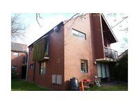 4 bedroom flat in Hayfield Road, North Oxford, Oxford {Y172F} Book Online - The Rent Guru