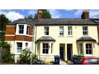 1 bedroom in Boulter Street, Oxford {WWUX} Book Online - The Rent Guru