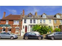 4 bedroom flat in St Marys Road, Oxford {AA5N7} Book Online - The Rent Guru