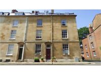 1 bedroom flat in St John Street, City Centre, Oxford {YCWJL} Book Online - The Rent Guru