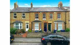 7 bedroom house in Hurst Street, Oxford {Y1JVA} Book Online - The Rent Guru