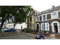 1 bedroom flat in Beauchamp Street, Riverside, Cardiff {GQEL5} Book Online - The Rent Guru