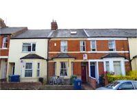 1 bedroom in Boulter Street, Oxford {BFVV4} Book Online - The Rent Guru