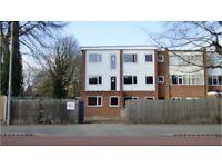 2 bedroom flat in 25a London Road, Oxford {Z3CGC} Book Online - The Rent Guru