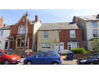 1 bedroom in James Street, Oxford {UQCW} Book Online - The Rent Guru