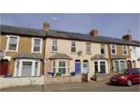 1 Single bedroom available In Cowley ASAP, OX4