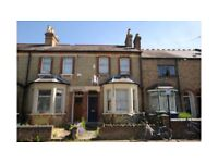 5 bedroom house in St Marys Road, Oxford {X3OJF} Book Online - The Rent Guru