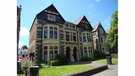 1 bedroom flat in Cathedral Road, Pontcanna, Cardiff {xpKsZL} Book Online - The Rent Guru