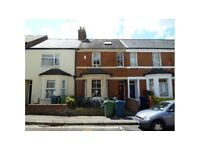 6 bedroom house in Boulter Street, Oxford {WPLFM} Book Online - The Rent Guru