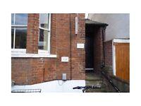 5 bedroom house in James Street, Oxford {RKXP} Book Online - The Rent Guru
