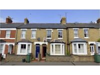5 bedroom house in East Avenue, Oxford {MKC06} Book Online - The Rent Guru