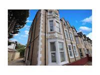 1 bedroom flat in Ely Road, Llandaff, Cardiff {EJGMQ} Book Online - The Rent Guru
