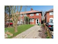 5 bedroom house in Gipsy Lane, Oxford {PT297} Book Online - The Rent Guru