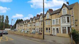 1 bedroom flat in Ely Road, Llandaff, Cardiff {757LD} Book Online - The Rent Guru