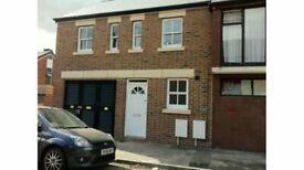 2 bedroom flat in Hayfield Road, North Oxford, Oxford {B9Z6Y} Book Online - The Rent Guru