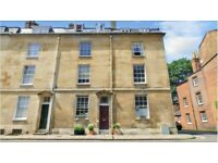 1 bedroom in St John Street, City Centre, Oxford {ZR23X} Book Online - The Rent Guru