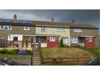 3 bedroom house in Uplands Drive, Trevethin, Pontypool {R4RK2} Book Online - The Rent Guru