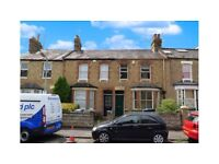 7 bedroom house in Hurst Street, Oxford {CK1BV} Book Online - The Rent Guru