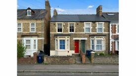 6 bedroom house in Bullingdon Road, Oxford {W9M7L} Book Online - The Rent Guru