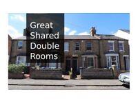 1 bedroom in Hurst Street, Oxford {KKKT6} Book Online - The Rent Guru