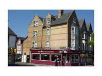 3 bedroom flat in 92 Cowley Road, Oxford {LS4G9} Book Online - The Rent Guru