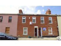 1 bedroom in Randolph Street, Oxford {KEU5W} Book Online - The Rent Guru