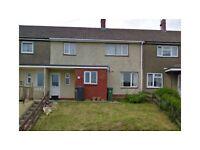 3 bedroom house in Uplands Drive, Trevethin, Pontypool {R4RK2} Book Online - The Rent Guru