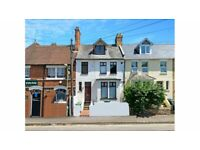 2 bedroom house in St Marys Road, Oxford {JH6IF} Book Online - The Rent Guru