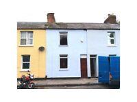 4 bedroom house in Leopold Street, Cowley, Oxford {IN0VV} Book Online - The Rent Guru