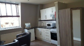One Bedroom flat in Available in Chiswick