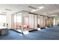 Excellent meeting rooms in Acton