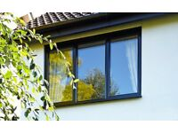 Double glazing window and door up to 50% discount