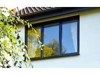 Double glazing window and door up to 50% discount