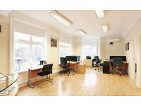 Executive Offices and Meeting Room for Rent in Stratford High Street, London E15