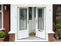 Double/Triple glaze Windows and Doors.