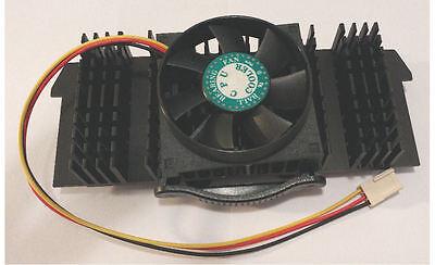 Best Choice PII CPU Cooler for Pentium II (Best Cpu Coolers)